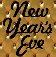 Champagne Ball | Portland New Year's Eve 2014