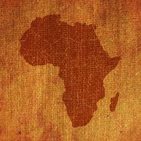 The Historic U.S.-Africa Leaders Summit: A Look Back