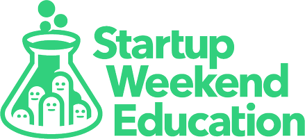 Chicago Startup Weekend Education (SWEDU) 09/2014