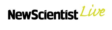New Scientist Live 2014