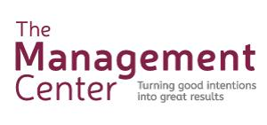 Managing to Change the World: 2-day Extended Version @ Los Angeles   California   United States