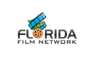Florida Film Network Holiday Party