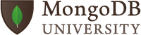 MongoDB SF Workshops 2014 logo