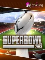 SUPERBOWL 2013 - 2TC