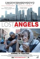 LOST ANGELS: SKID ROW IS MY HOME Premiere on 12/7 at...