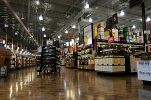 Become Part of Total Wine & More's 1st Annual Holiday...