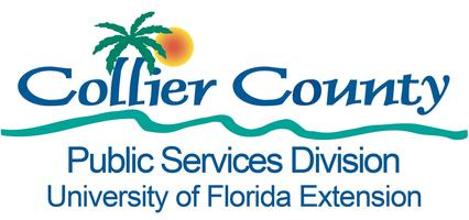 2013 Collier County Agricultural Tour