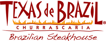 Like Texas de Brazil coupons? Try these...