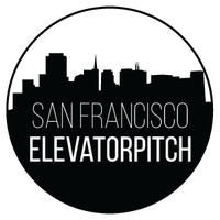 San Francisco ElevatorPitch
