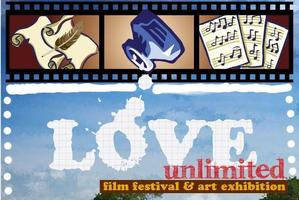 Fifth Annual Love Unlimited Film Festival & Script...