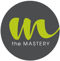 The Mastery Designer Final Collection