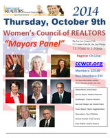 Central Coast Chapter Of The Women's Council of Realtors