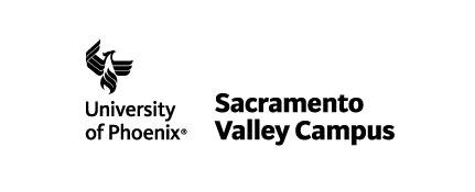 Sacramento Valley Campus Holiday Service Project (UOPX...