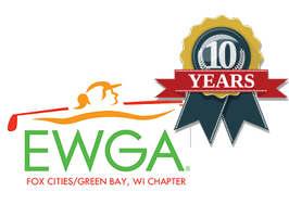 EWGA - Fox Cities/Green Bay Chapter