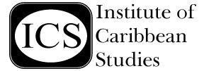 Institute of Caribbean Studies