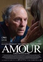 Sneak preview of AMOUR