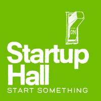 Startup Hall Open House II Electric Boogaloo (Seattle Startup Week Edition)
