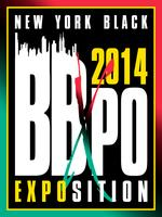 2014 New York Black Expo Exhibitor (Limited Booths...