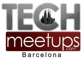 TechStartupJobs Fair Barcelona 2015