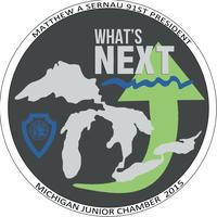 The Michigan Jaycees