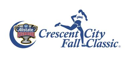 VOLUNTEER: Crescent City Fall Classic 5k