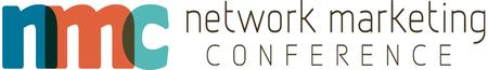 Network Marketing Conference