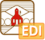 EDI Training - Elementary