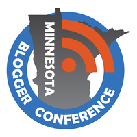 Minnesota Blogger Conference 2014