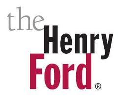 Learning Series at The Henry Ford - Transportation in...