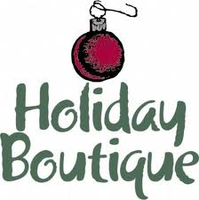 SMO Holiday Boutique