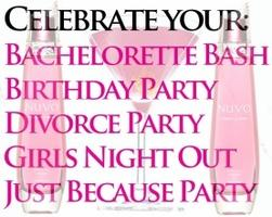 Bachelorette | Birthday | Party | Girls Night Out |...