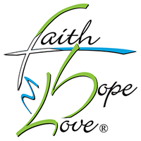 Faith Hope and Love Community