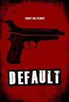 DEFAULT (Now Playing)