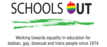 The Schools Out National Conference for LGBT History...