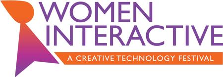 Women Interactive Creative Technology Festival 2014