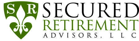 Protecting Your Retirement Dream