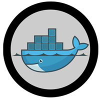 Boston Docker Global Hack Day