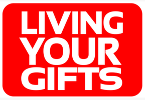 Living Your Gifts - Women's Group - Every Other...