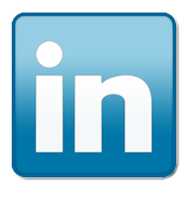 FREE Training: How to Leverage the Power of LinkedIn...