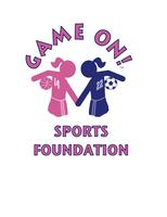 Game On! Sports Foundation Kick-off Event