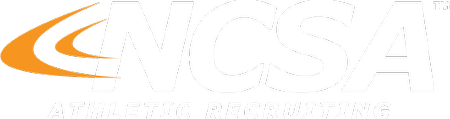 Santa Cruz Area College Athletic Recruitment Workshop