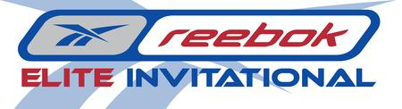 REEBOK ELITE INVITATIONAL - SAVANNAH, GA  APRIL 17-19
