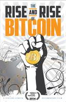 """Bitcoin Movie Night: """"The Rise and Rise of Bitcoin""""..."""