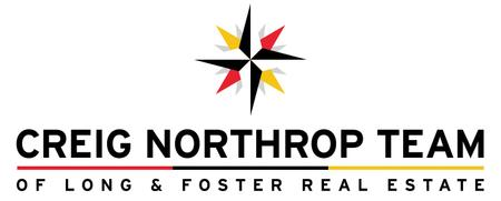 The Creig Northrop Team / Long & Foster Real Estate