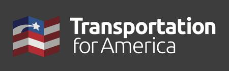 Capital Ideas: Raising Money For Transportation...