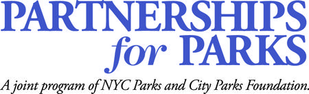 Are You Covered? Insurance for Community Park Groups