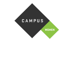 "Women@Campus ""Firsts"" - Lunch ""Skill Share"": Who is in your personal boardroom?"