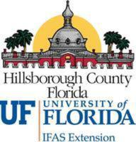 Water-Wise Workshop- Hillsborough County Residents Only