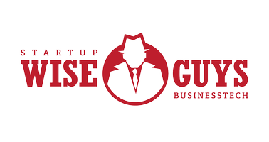 Startup Wise Guys BusinessTech Screening Day - London