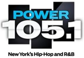 "Official Power 105 Edition- ""Next 2 Blow Showcase..."